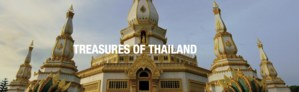 Treasures of Thailand.png