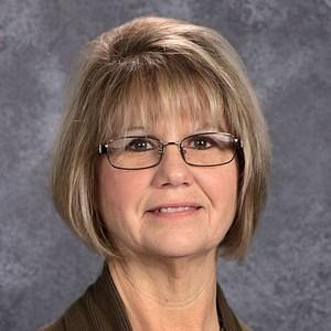 Cindy Lindley's Profile Photo