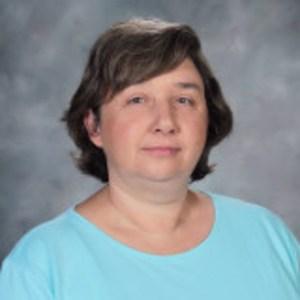 Rhonda Bryson's Profile Photo