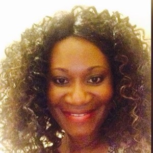 Esther Boateng's Profile Photo