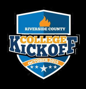 College & Career Kickoff Day
