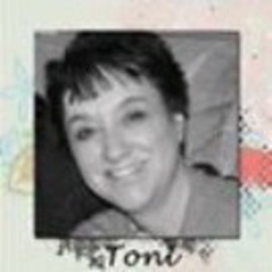 Toni Archer's Profile Photo
