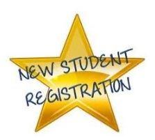 New Student Enrollment for SISD ONLINE: Thumbnail Image