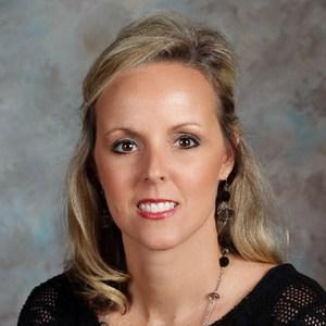 Rebecca Cornelius's Profile Photo