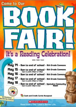 Book Fair Flyer (Photo).png