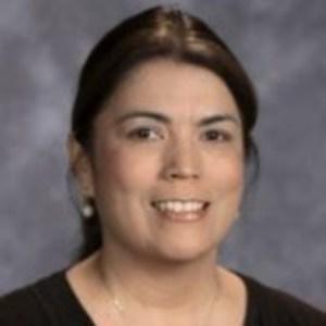 Araceli Pena's Profile Photo