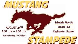 Mustang Stampede.jpg