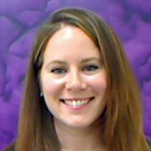 Kendra Prest's Profile Photo