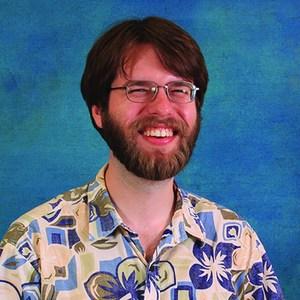 Joseph Furlett's Profile Photo