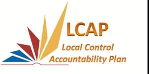lcap logo.png