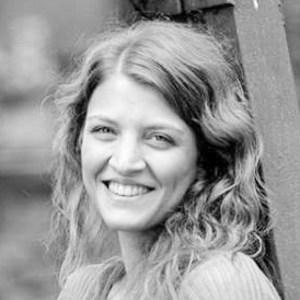 Katherine Goodwin's Profile Photo