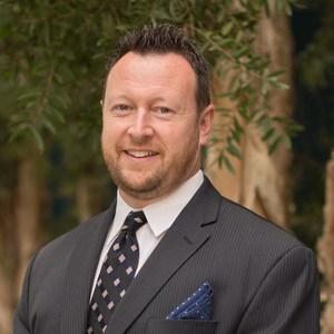 Dennis Bullock's Profile Photo