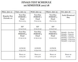 FinalsSchedule.JPG