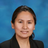 Yangchen Dolkar's Profile Photo