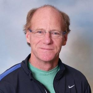 Dave Moore's Profile Photo