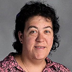 Kate D'Addio's Profile Photo