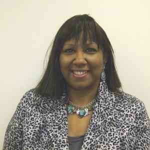 Debra Carter's Profile Photo