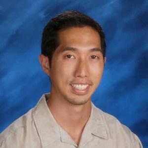 Neal Nakagawa's Profile Photo