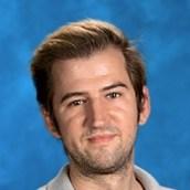 Caleb Goodaker-Craig's Profile Photo