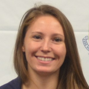 Chelsea Gummerson's Profile Photo