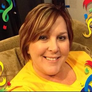 Ann Osburn's Profile Photo