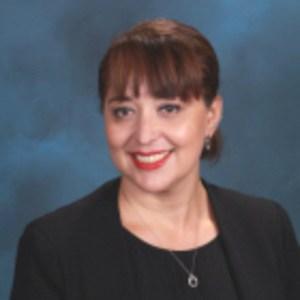 Patty Perez's Profile Photo