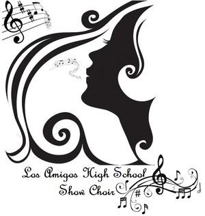 Show Choir.png