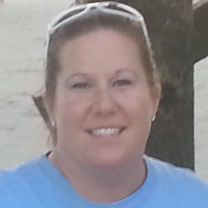 Janie Motsinger's Profile Photo