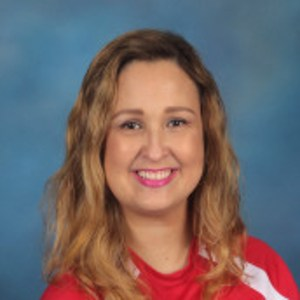 Anginelle Garza's Profile Photo