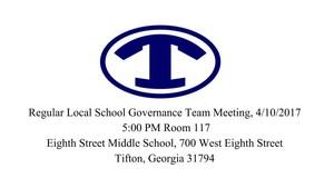 Meeting Notice 4-10-17.jpg