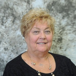 Diana Little's Profile Photo