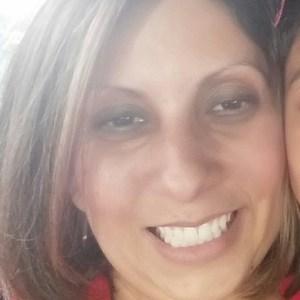 Janie Paz-Romero's Profile Photo