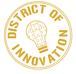 BISD Board Approves District of Innovation Plan Thumbnail Image