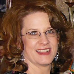Debbi Dickinson's Profile Photo