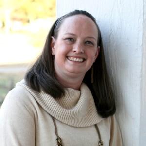 Krista Stutts's Profile Photo