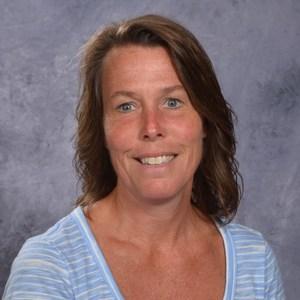Megan Harley's Profile Photo
