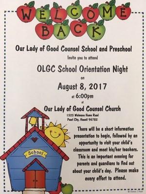 OLGC Orientation Night.jpg