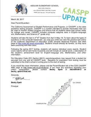 2017 CAASPP Letter Eng.jpg