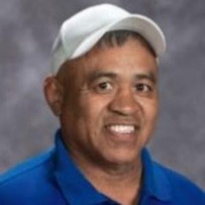 Dan Cuestas's Profile Photo