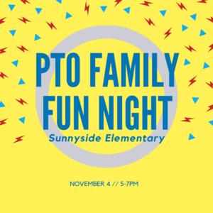 PTO Family Fun Night.png