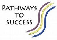 Parent University: Pathways to Succes Thumbnail Image