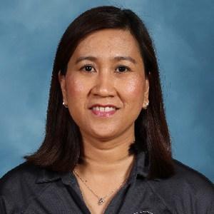 Cordeliza Perez's Profile Photo