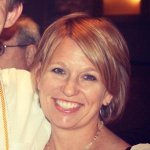 Denise Adams's Profile Photo