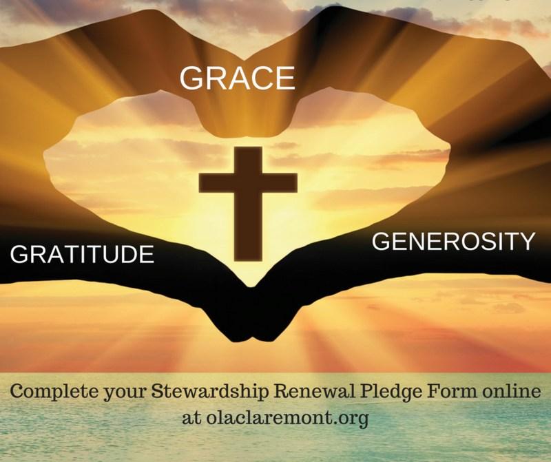 Stewardship Renewal 2018 Thumbnail Image