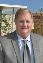 Dennis Slate