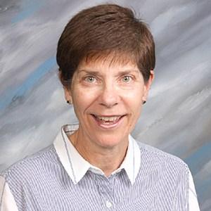 Andrea Saltzman's Profile Photo