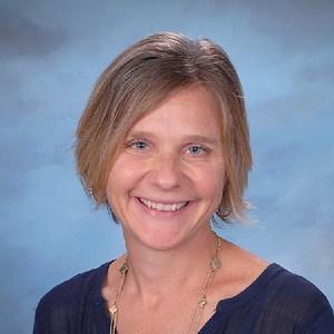Christa Breen's Profile Photo