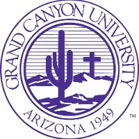 I graduated From Grand Canyon University 1995