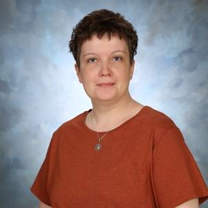 Moira Spillane's Profile Photo