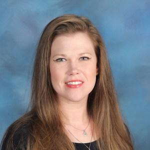 Charlotte Shepard's Profile Photo